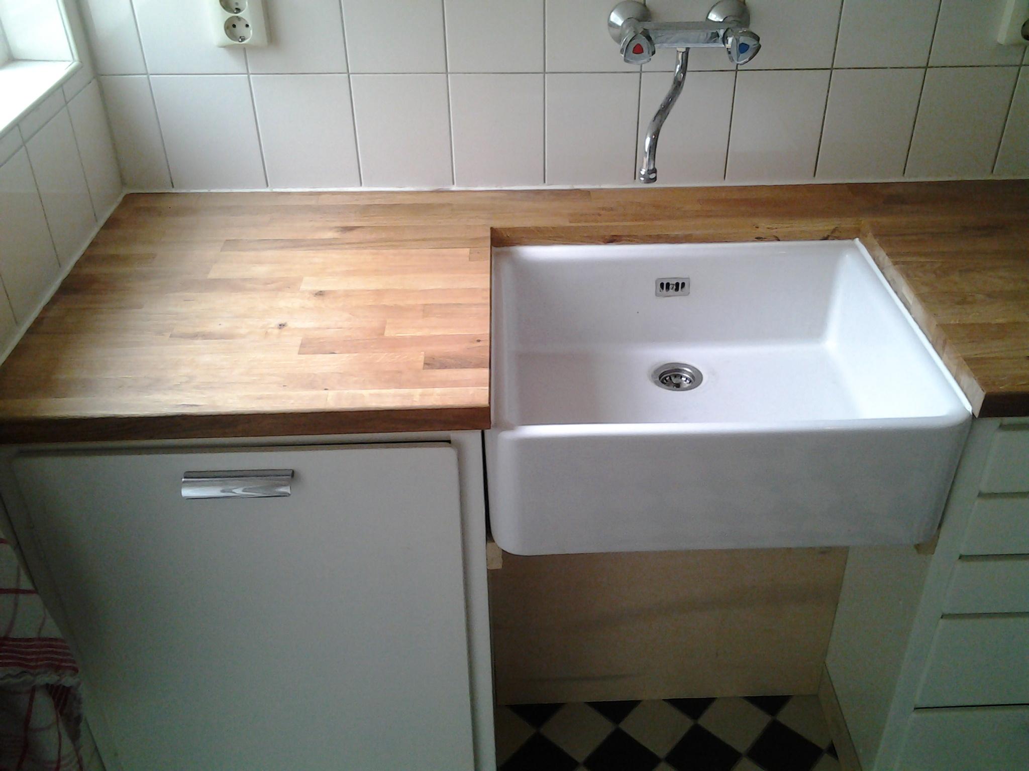Piet Keuken Zwart : Authentieke piet zwart keuken tttimmerwerken