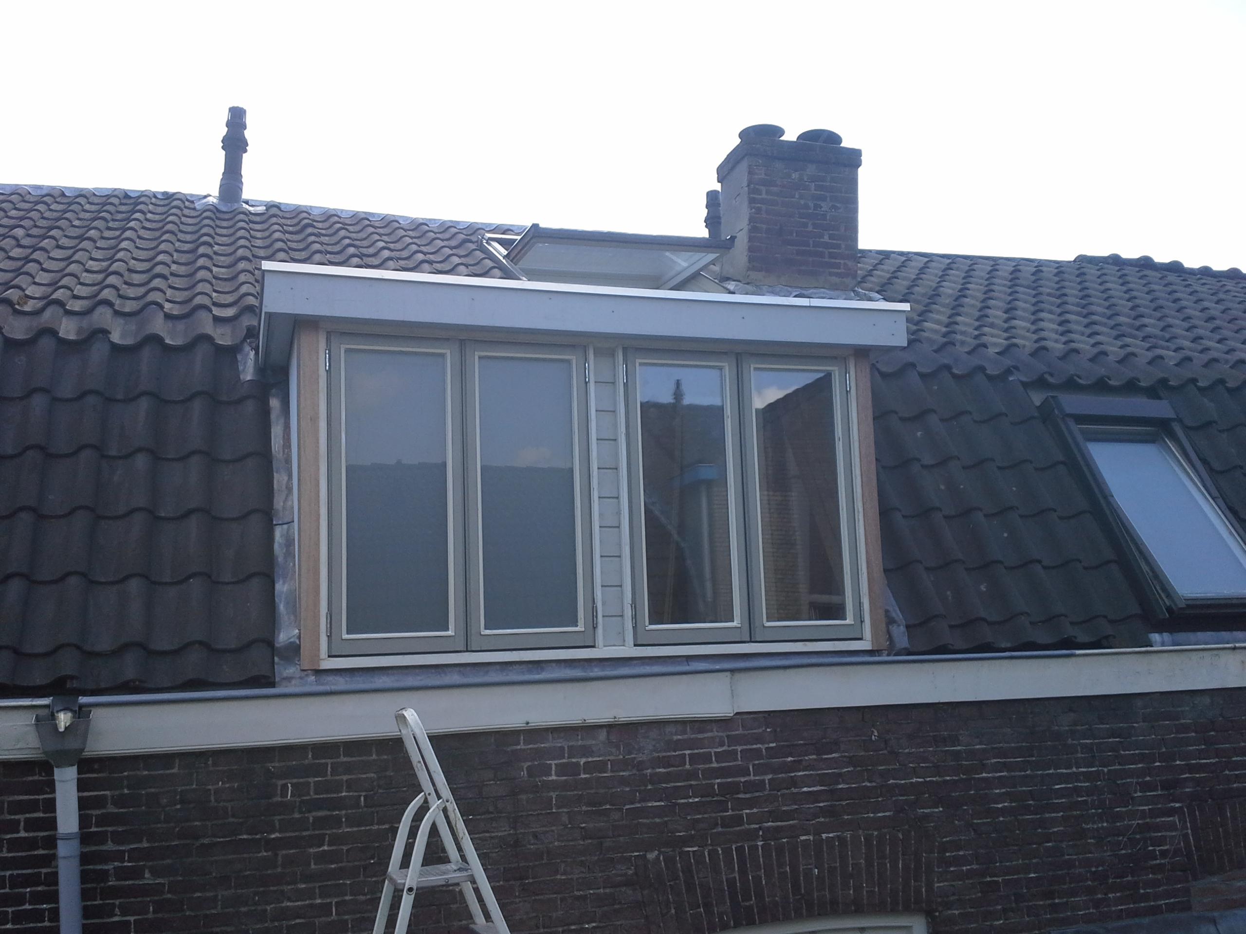 Nieuwe Badkamer Utrecht : Huis te koop nieuwe koekoekstraat ec utrecht punt makelaars