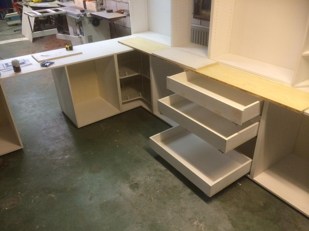 Nieuwe Badkamer Utrecht : Kvik u keuken badkamer garderobe u iedereen heeft recht op een